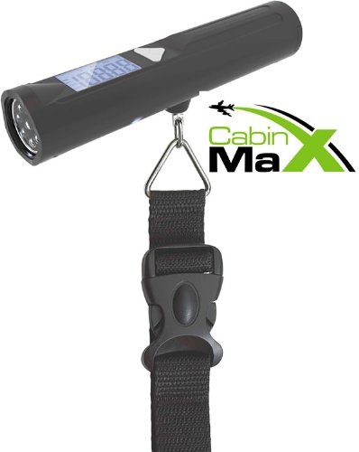 cabin-max-digital-portable-travel-luggage-scale-with-built-in-8-led-torch