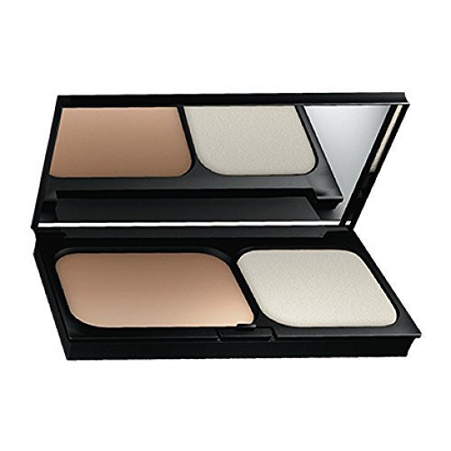 Creme Compact (DERMABLEND COMPACT CREME 15)