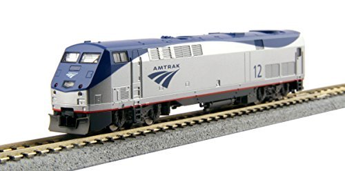 kato-usa-inc-n-p42-genesis-amtrak-phase-vb-12-by-kato