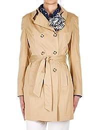 Amazon.it  Liu Jo Jeans - Cappotti   Giacche e cappotti  Abbigliamento 34e0d9f6f87