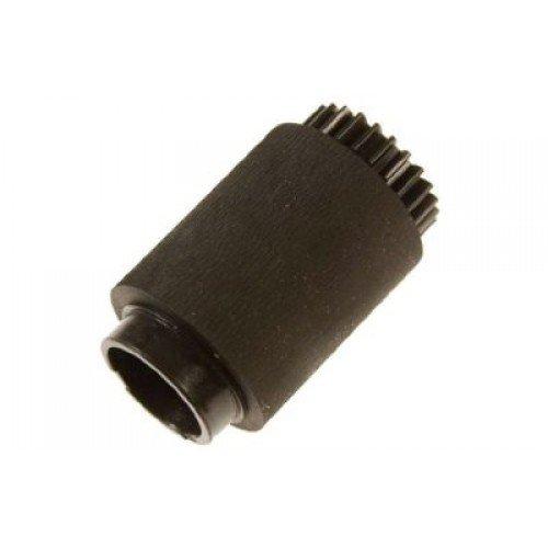 HP RF5–1835Laserdrucker/LED Roller Ersatzteil für Erstausrüster Kunstdruck–Ersatzteile für Erstausrüster Kunstdruck (HP, Laserdrucker/LED, LaserJet 8000, LaserJet 8100, LaserJet 8150, color Laserjet 8500, LaserJet 5Si, Roller)