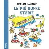 Le più buffe storie. I grandi classici. Ediz. a colori