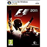 If you love racing, this F1 2011 game surely develops your gaming experience. The 2011 season of formula one racing has been replicated in this game, with all 12 teams and 24 drivers featured in the season. An entire calendar of 19 circuits, ...