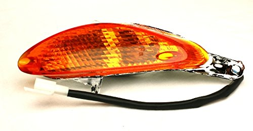 front-left-indicator-orange-for-4stroke-china-roller-adly-boatian-mks-moto-zeta-rex-rs-450-flex-tech