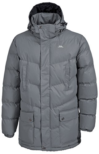 trespass-mens-cumulus-padded-jacket-sage-medium