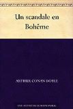 Un scandale en Bohême