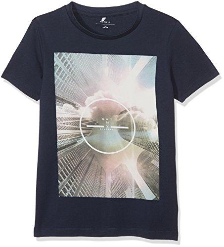 name-it-jungen-t-shirt-nithfabio-ss-top-box-nmt-blau-dress-blues-134-herstellergrosse-134-140