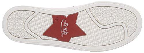 ASH Jam Damen Sneakers Grau (grey 001)