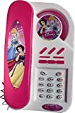 #6: Sky Solution All New Telephone Musical Toy-Battery Operated (Battery Not Included)