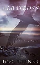Albatross (English Edition)