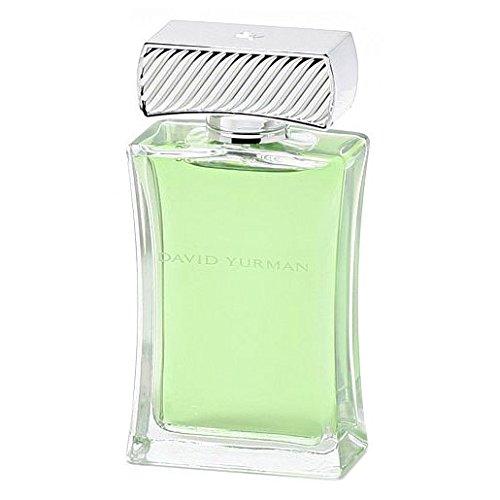 fresh-essence-for-women-by-david-yurman-100-ml-eau-de-toilette-spray