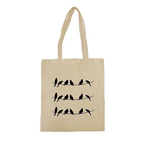 borse-shopper-cotone-con-black-birds-on-a-wire-illustration-stampare-38cm-x-42cm-10-litri-natural