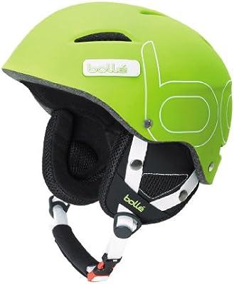 Bolle - Casco de esquí