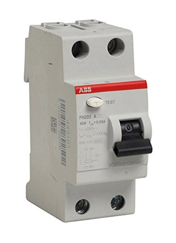 abb-444151gsb-interrupteur-differentiel-a-bornes-decalees-type-a-40-a