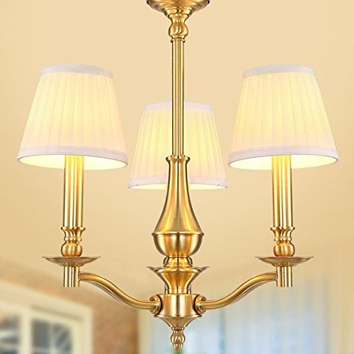 deco-soggiorno-di-natale-albergo-ristorante-camera-da-letto-lampadario-in-ottone-tessuto-lampada-ton