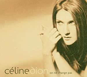 On Ne Change Pas [2cd + DVD]