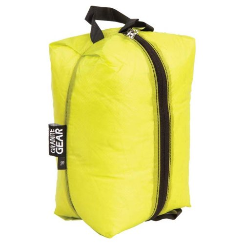 granite-gear-air-zippsack-xs