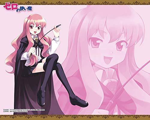3-HO0114 Zero no Tsukaima Hiraga Saito Siesta Osmond 75cm x 60cm,30inch x 24inch Silk Print Poster