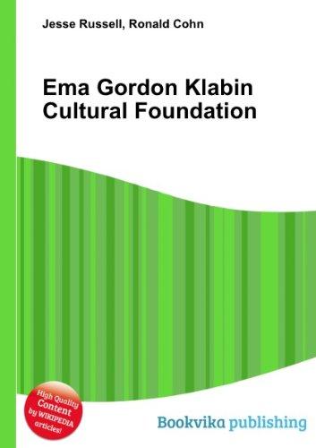 ema-gordon-klabin-cultural-foundation