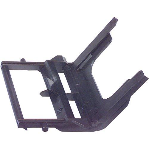 Bosch 00265421 Staubbeutelhalterung
