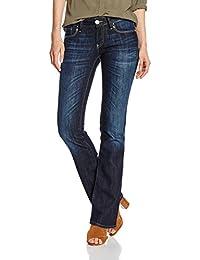 Mavi Bella, Jeans Femme