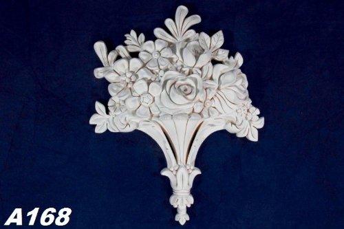 1-dekorelement-stuckdekor-ornament-innen-wanddekoration-stossfest-338x270mm-a168