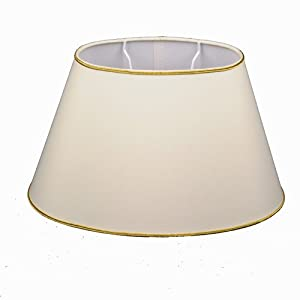 Lampenschirm Stehlampe 40cm Deine Wohnideen De