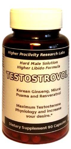 testostrovol-potenz-kapseln-mit-100-geldzuruck-garantie-potenz-bericht-melktechnik-fur-penisvergross