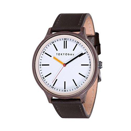 tokyobay-specifiche-orologio-colore-avorio