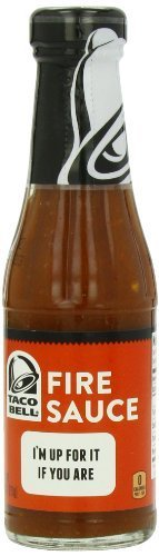 glass-taco-bell-sauce-bottle-fire-75-ounce-pack-of-12-by-taco-bell