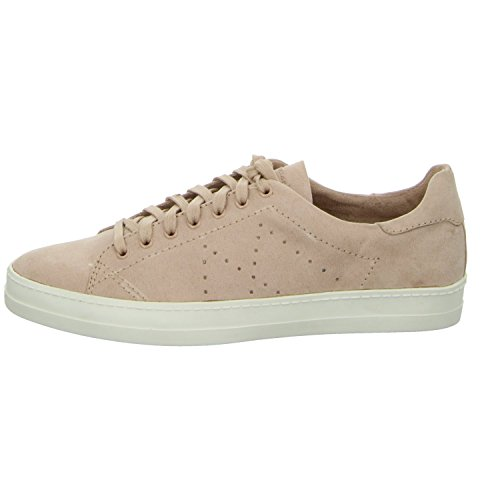 Tamaris23675-341 - Pantofole Donna Rosa