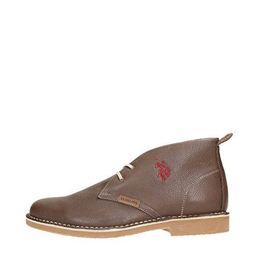 us-polo-assn-must3119s4-l2-botas-safari-hombre-leather-45