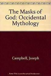 Masks of God Occidental Mythology