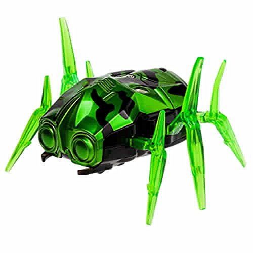 robot-escarabajo-light-battle-active-lba908