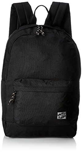 O 'Neill BM Coast Line Backpack