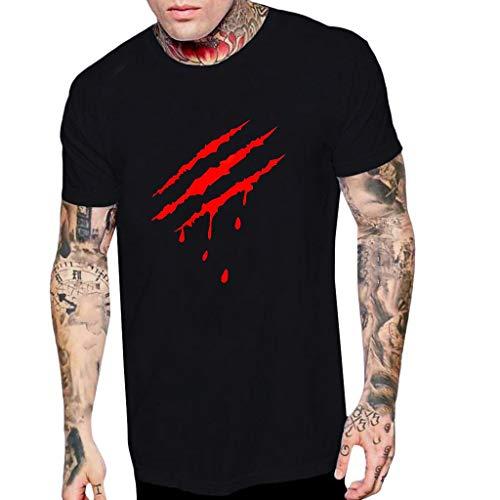 Herren 5er Pack T-Shirt Valueweight T 5er Herren T Shirt 3er Pack Mix Rundhals Tee Regular Fit