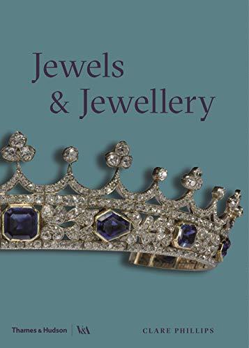Jewels &...