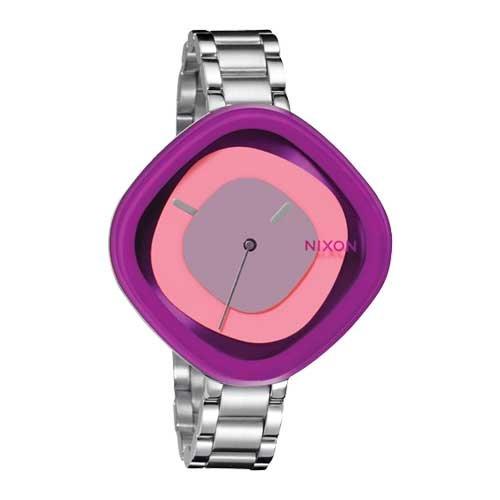 nixon-the-zona-a166-1698-womens-watch