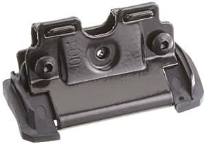 Thule 4013 Kit pour Barres de Toit, Set de 4