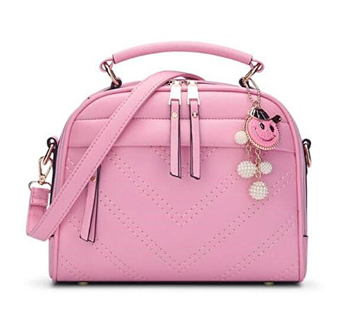 mujer-pu-cuero-ligero-impermeable-mochila-ajustable-simple-wild-bookbags-bolsa-de-hombro-bolsa-de-ho