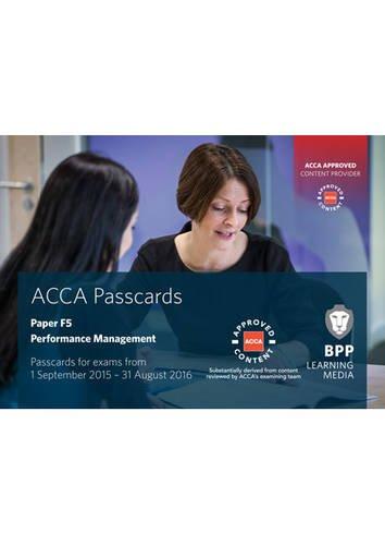 acca p3 business analysis exam focused