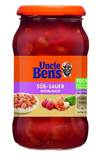 uncle-bens-saucen-suss-sauer-knoblauch-6er-pack-6-x-400-g