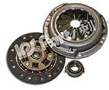 IPS Parts ick-5805N Kupplungssatz