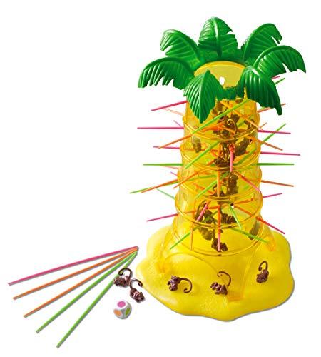 Imagen de Juegos de Mesa Para Niños Juegos Mattel por menos de 20 euros.