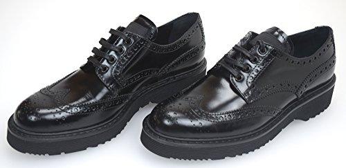 prada-scarpa-frnacesina-classica-donna-pelle-nero-art-3e5739-37-nero-black