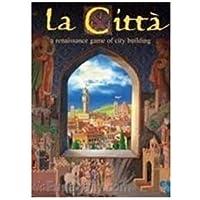 Rio Grande - La Citta Version Anglaise