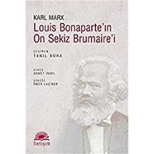 Louis Bonaparte'ın On Sekiz Brumaire'i