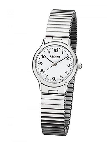 Regent Mujer Reloj De Pulsera F973