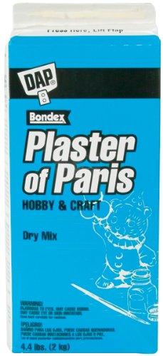dap-plaster-of-paris-44lb-box-white-other-multicoloured