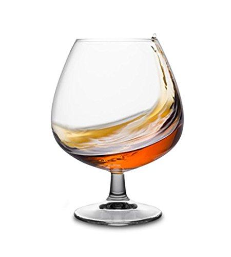 LC Aroma für E-Liquid Weinbrand - deutsches Qualitätsprodukt - nikotinfrei